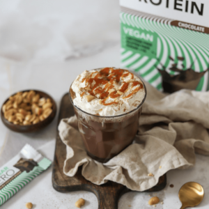 AbsoRICE-Chocolate-smoothie
