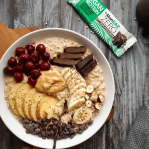 AbsoBAR_Zero_Double_Chocolate_brownie_recept