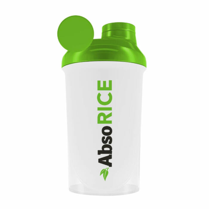 AbsoRice Shaker